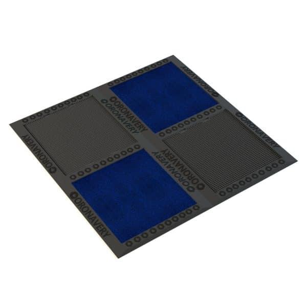 coronavery-felpudos-y-alfombras-desinfectantes-para-oficina-comunidad-modelo-nobleza