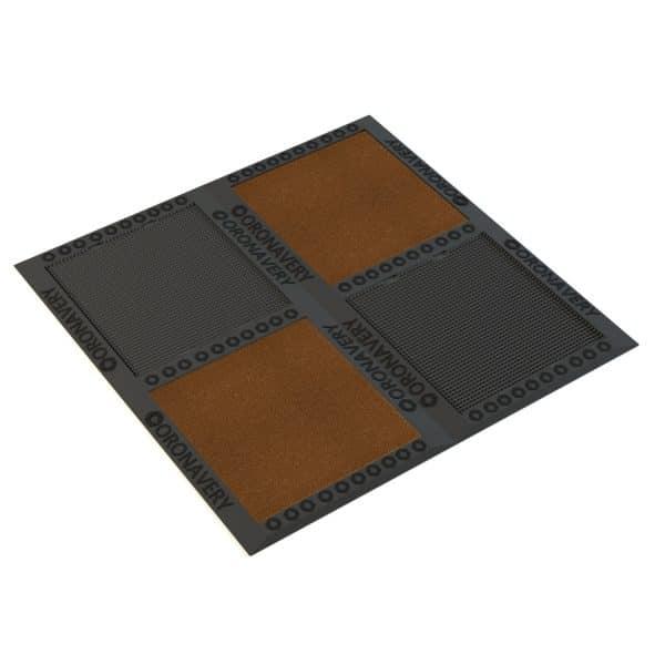 coronavery-felpudos-y-alfombras-desinfectantes-para-oficina-comunidad-modelo-armonia