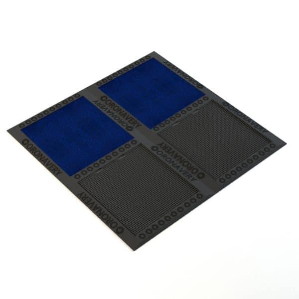 coronavery-felpudos-y-alfombras-desinfectantes-para-oficina-comunidad-modelo-nobleza-4