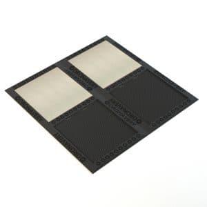 coronavery-felpudos-y-alfombras-desinfectantes-para-oficina-comunidad-modelo-paz-4