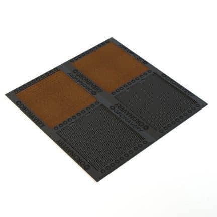 coronavery-felpudos-y-alfombras-desinfectantes-para-oficina-comunidad-modelo-armonia-4