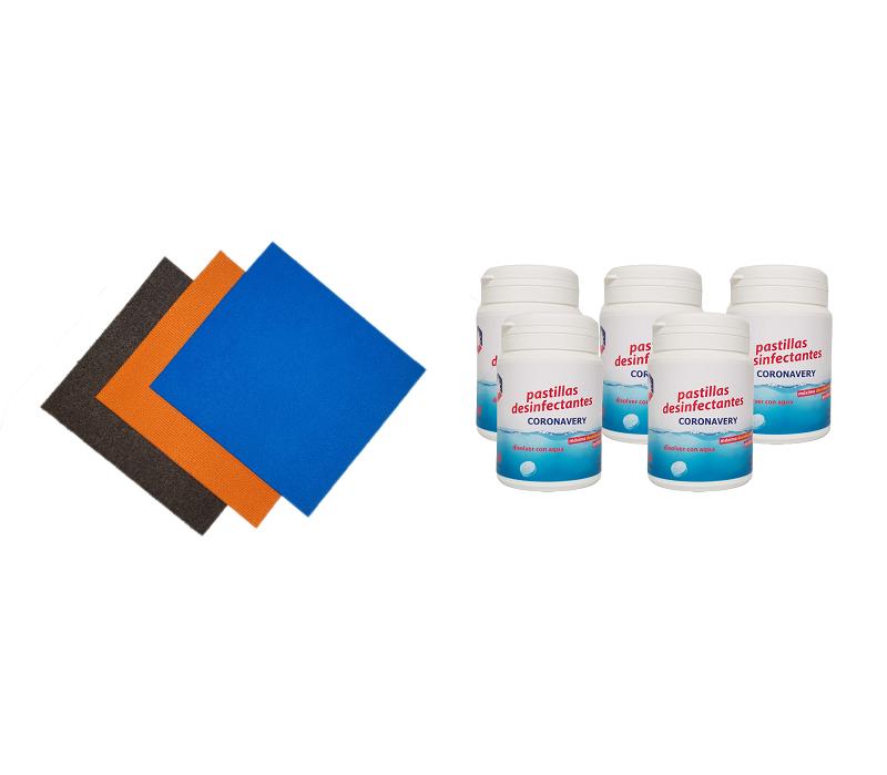 coronavery-felpudos-desinfectantes-kit-de-repuestos